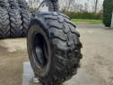 Anvelope 405/70R18 Dunlop cauciucuri sh agricultura