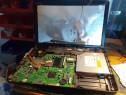 Dezmembrez laptop Dell Inspiron N5030