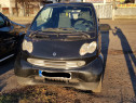 Smart ForTwo 2001 benzina 600cc