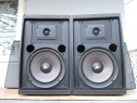 Boxe DAS Factor 8 [Professional Music Monitor ]
