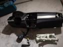 Kit airbag bmw x5 x6 e70 e71