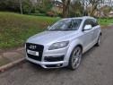 Piese dezmembrari Audi q7 3.0tdi quatrro cod motor bug