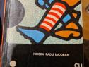 Cu microfonul in buzunar-Mircea Radu Iacoban