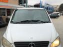 Dezmembram Mercedes-Benz Vito 2006 2.2