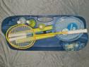 Set Badminton Artengo