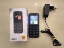 Telefon mobil HAPI 2