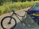 Bicicleta MTB profesionala Mountain Bike Norco