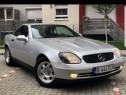 Mercedes slk  variante cu 4x4