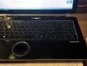 Laptop Packard Bell 15,6 inch Wide, 3GB RAM
