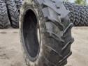 Anvelope 16.9R38 Pirelli cauciucuri sh agricole