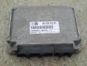 Calculator motor ECU VW Golf 4 / Bora 1.6 SR cutie automata