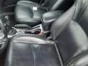 Interior piele outlander scaune piele outlander bancheta
