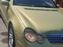 Mercedes C-220