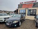 Audi a6, 2.7 tdi, automata = posibilitate rate