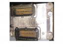Ecu calculator Fiat Punto 1,2 16V, 188A5000