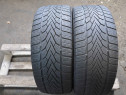 SET 2 Anvelope Iarna 225/45 R17 SEMPERIT Speed Grip 2 91H