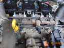 Rampa Injectoare Opel Vivaro 2.0 Renault Trafic Nissan Prima