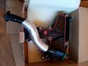 Epurator 2.0 tsi pcv volkswagen vw golf gti, cc, audi s3