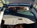 Rulou portbagaj negru Bmw seria 5 Touring f11