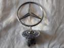Sigla Mercedes-Benz Originala