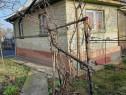 Casă Boldesti-Gradistea,Prahova 5camere,2 bai,teren 1100mp