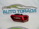 Stop dreapta LED VW ID3 ,ID 3 model 2020 cod 10A945208 D