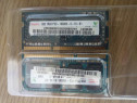 Set 3GB RAM pentru laptop