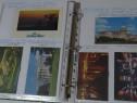 Dosar 9 - Carti postale de pe Glob 1965-2006 [224 bucati]