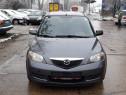 Mazda 2 1,4 Diesel