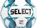 Minge fotbal Select Team 5 FIFA 2019 alb albastru
