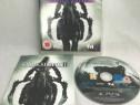PS3 Darksiders 2 Limited Edition pentru PlayStation 3