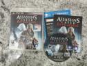 PS3 Assassin's Creed Revelations pentru Playstation 3