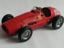Macheta Ferrari 500 F2 Ascari F1 1952 - IXO La Storia 1/43