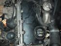 Motor 1.9 tdi axr seat/skoda/vw