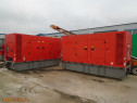 Generator trifazat Doosan G250