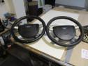 Volan -spirala- Ford Mondeo 3