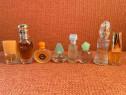 LOT 36 bucati Mini Parfumuri ORIGINALE si RARE , de colectie