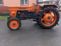 Tractor Fiat 550