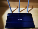 Router wireless TP-link TL-WR1043ND versiunea 2.1.