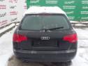 Dezmembram Audi A4 2.0 TDI BRE cutie automata cod GYJ