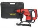 Ciocan rotopercutor 2000W 20J SDS-Max WAINER RH8