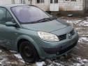 Renault Scenic 1.9 Diesel 2004