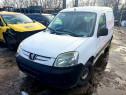 Dezmembrari Peugeot Partner 1.9HDI, an 2006 WJY