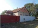 Casa 2 camere-Comuna Gataia, Jud Timis id 17841