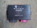 Modul PDC E38 66218352279 bmw