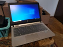 Laptop HP 430 g3 core I5 ddr4