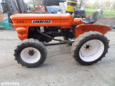 Tractor Fiat 300 DT - 4x4