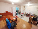 Proprietar, apartament 3 camere in zona Frumoasa