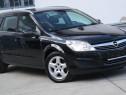 Opel Astra H Caravan - an 2009, 1.7 Cdti (Diesel)