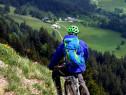 Închirieri biciclete și role